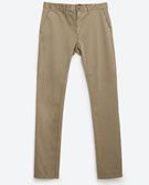 http://www.zara.com/pl/en/man/trousers/view-all/chinos-c719514p3268152.html