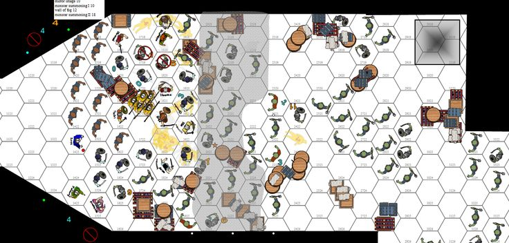 http://tao-of-dnd.wikispaces.com/search/view/combat
