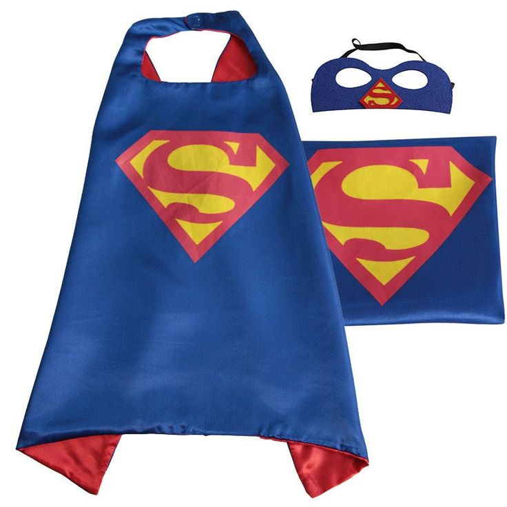 Superhero Costumes – Perfect gift for kids on birthdays, Christmas, Halloween and role pretend play parties.  Tags: halloween, halloween costumes, halloween costume ideas, funny halloween costumes, best halloween costumes, cool halloween costumes, halloween outfits, unique halloween costumes, halloween costume stores, costume halloween, costumes for halloween