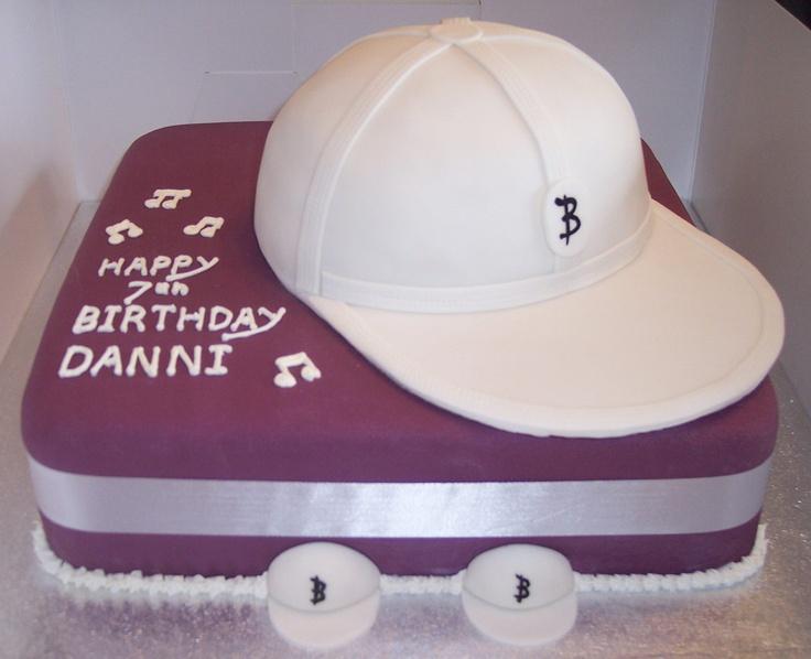 a02fc383684aad65f4ed59344f4039bb mattyb birthday cakes on birthday cakes for 3 year boy