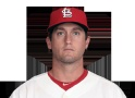 Get the latest news, stats, videos, and more about St. Louis Cardinals third baseman David Freese on ESPN.com.