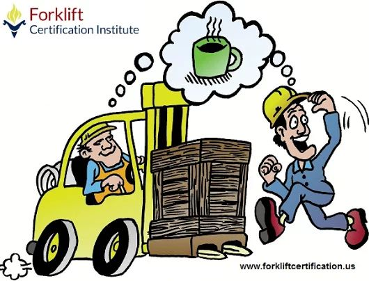 31 best forklift humor images on pinterest bicycle bicycles and forklifts are a high risk business tool with many hazards here we look at forklift and identifying forklift hazards and what you can do about them publicscrutiny Images