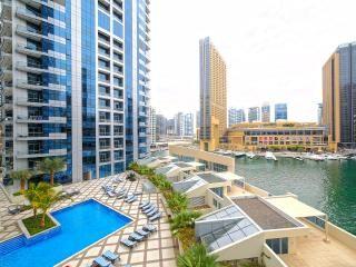 50 Beste Ferienwohnung & Ferienhaus Dubai 2017 (mit Fotos) auf TripAdvisor - Ferienwohnungen, Villen in Dubai, Vereinigte Arabische Emirate