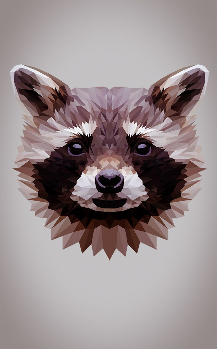 Best My Animal Drawings Images On Pinterest Animal Drawings - Fascinating 3d renderings of people and animals by maxim shkret