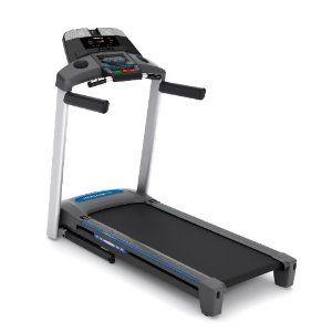 Sports / Horizon Fitness T202 Treadmill (Sports)  #Fitness  http://www.fitnessequipmentforhome.com/amzn.php?p=B003TNNPZC