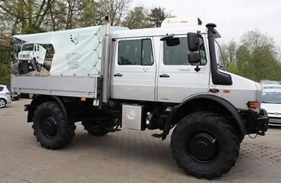 15 must see unimog for sale pins mercedes benz unimog for Mercedes benz unimog for sale usa