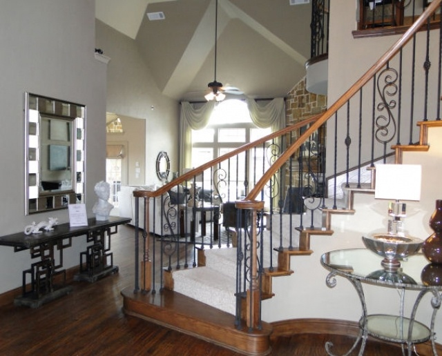 1000 images about dallas home builders on pinterest for Texas house builders
