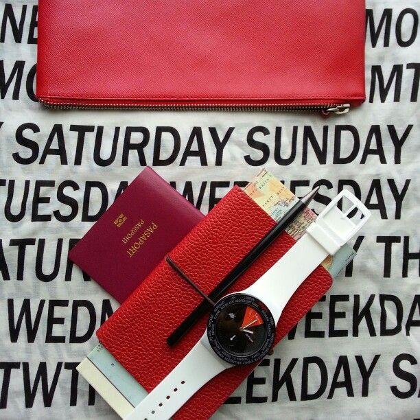 #saturday #sunday #weekend #travel w/ @AtopTimeZone @AtopTimeZoneUK