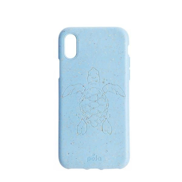 iphone xs eco friendly case