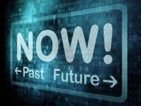 Dijital Gelecek, Çocuklar ve Biz