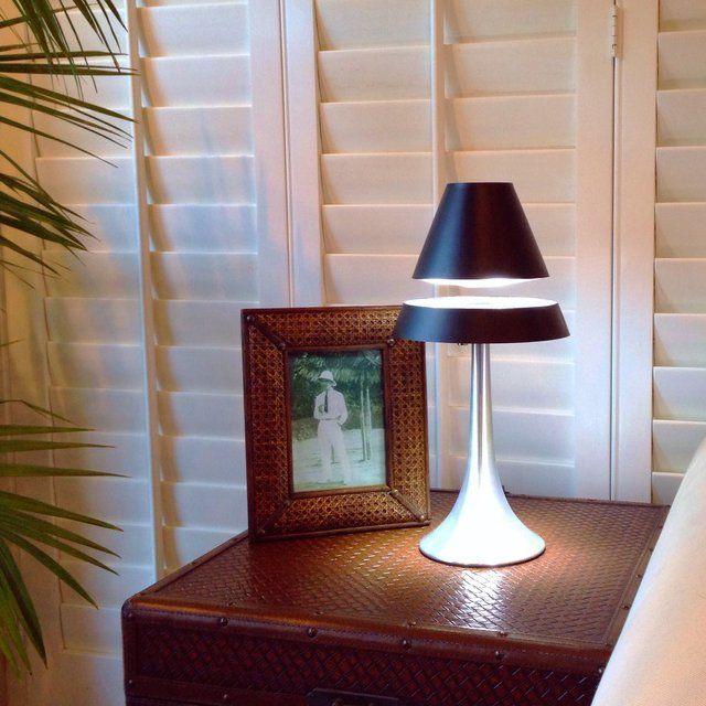 15 cool lamps lighting ideas