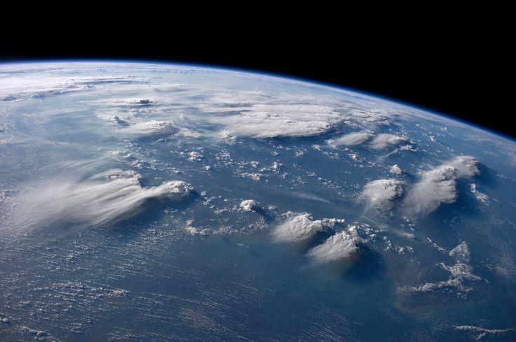 File:ISS-40 Thunderheads near Borneo.jpg