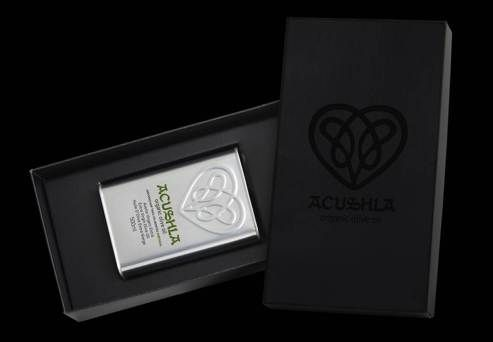 Da paixão e da vontade, nasce um dos produtos mais sublimes da cultura e tradição portuguesas.  Descubra o bater do coração da Quinta do Prado, em Vila Flor.   #Acushla #azeite #mel #quintadoprado #Portugal