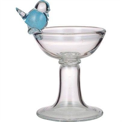 buyinvite.com.au - Alice Bird Bowl-EVBL004