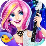 #10: Rockstar Girl  High School Rock Band Mania #apps #android #smartphone #descargas          https://www.amazon.es/Rockstar-Girl-High-School-Mania/dp/B072MDV7SF/ref=pd_zg_rss_ts_mas_mobile-apps_10