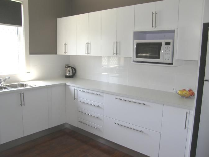 Kitchen Concepts - Dubbo