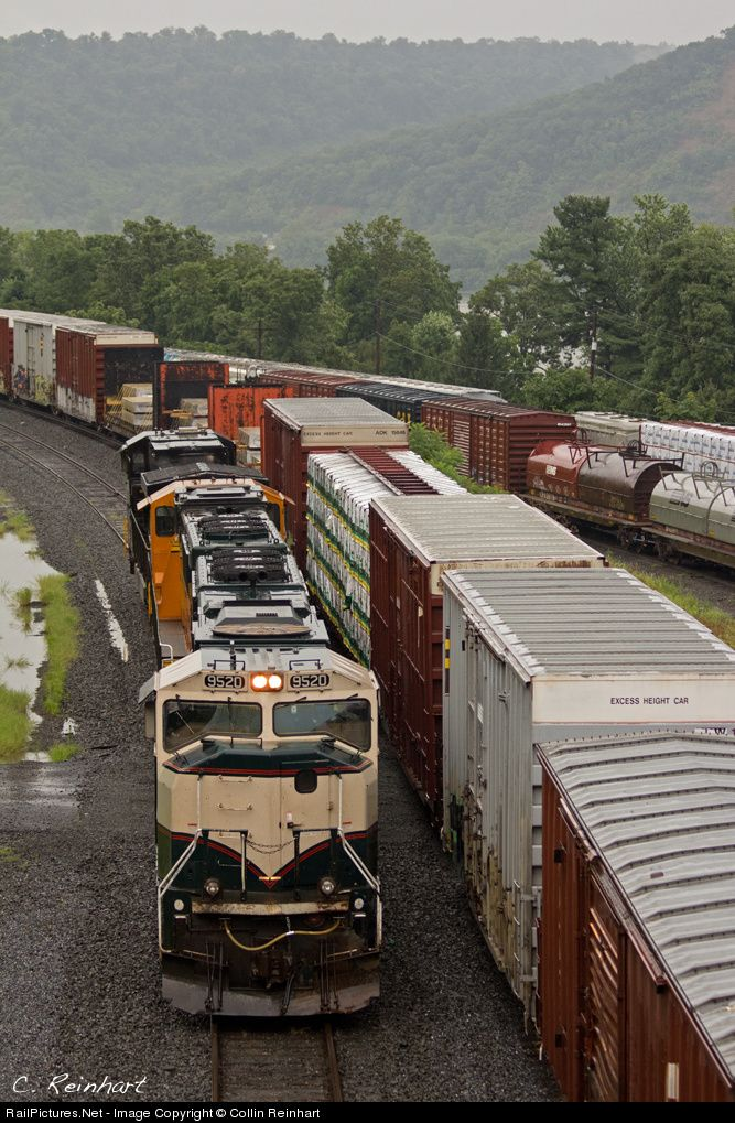 burlington northern santa fe railway The burlington northern santa fe railway co and harbor officials are seeking to overturn a decision in march by contra costa county.