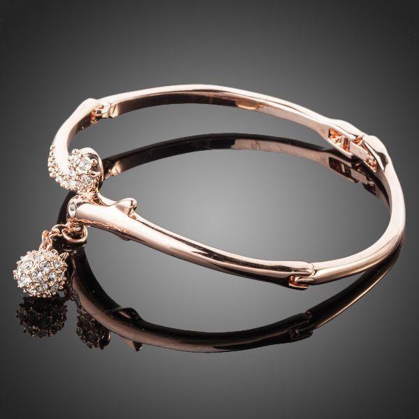 Touchit Bracelet