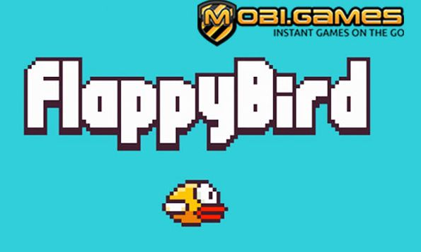 #FlappyBird Download Flappy Bird to your mobile at http://ozsportsreviews.com/2012/06/sports-promotions-and-discounts/