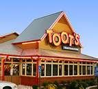 Toot's Restaurant   Murfreesboro, TN RIP Elvis
