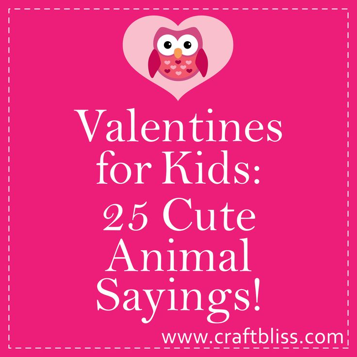 The 25+ best Cute valentine sayings ideas on Pinterest ...