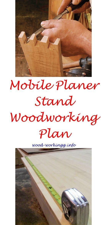 Pin Oleh Jooana Di Free Woodworking Blueprint Di 2018 Pinterest