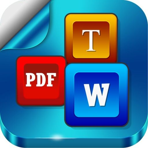 New #App on @designnominees : Document Writer - Word Processor and Reader for Microsoft Office by Mindspeak Software Pvt Limited http://www.designnominees.com/apps/document-writer-word-processor-and-reader-for-microsoft-office