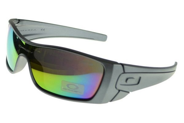 bf32fd06c54 Oakley Fuel Cell Frame Only « Heritage Malta