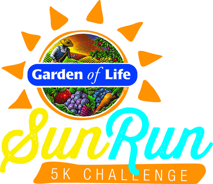 Garden Of Life Presents Its Inaugural Race On June The Garden Of Life Sun  Run Challenge, A Race For Runners And Walkers Of All Ages, At PGA National  In Palm ...