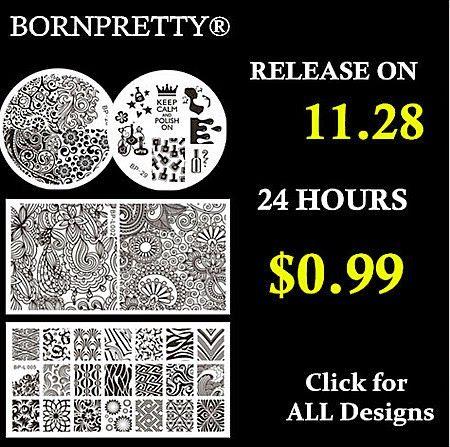 http://www.bornprettystore.com/show.php?filter=new_arrivals&cid=652