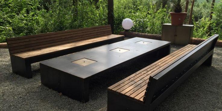 Zeno maatwerk-Biergarten Stuttgart-bench-lounge (18)