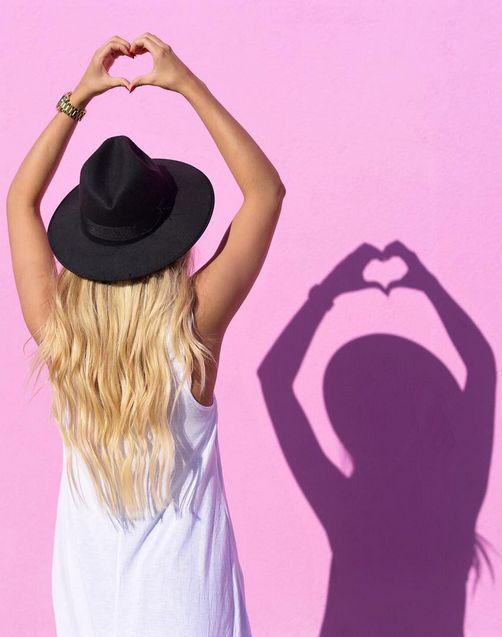 Best 10+ Creative Photos Ideas On Pinterest