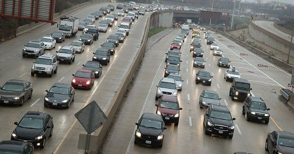 Esto explicaría muchas cosas en la CDMX... New British study shows that driving long commutes makes you stupid http://www.treehugger.com/cars/new-british-study-shows-driving-long-commutes-makes-you-stupid.html?utm_campaign=crowdfire&utm_content=crowdfire&utm_medium=social&utm_source=pinterest