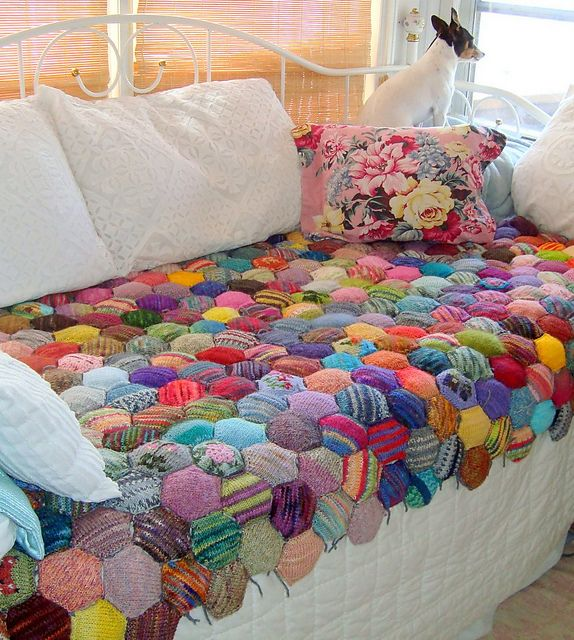 Awesome | A Beekeepers Quilt