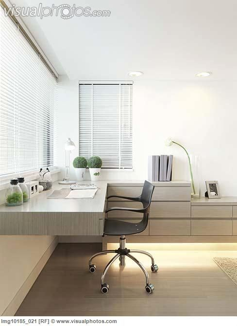 Find This Pin And More On HOME OFFICE DESIGN.