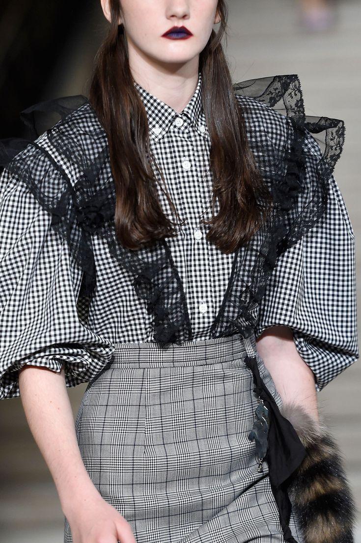 Miu Miu Spring 2016 Ready-to-Wear