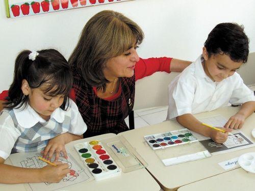 Entenda o conceito de superdotação, altas habilidade e inteligência superior e quando a criança se encaixa em um desses padrões.