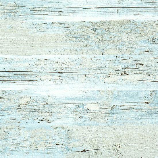 Rustic Brushed Wood Wallpaper Wood Wallpaper Rustic
