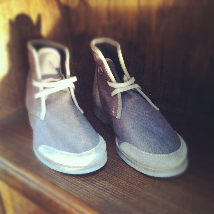 #minimum #NN07 #samsoessamsoe #melbourne #chapel st #men's wear #shoes #danish
