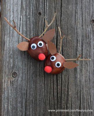 Rudolph aus Kastanien basteln_www.toutpetitrien.ch/bricos/ - fleurysylvie