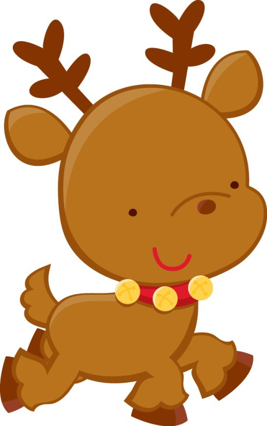 772 Best DETALLES NAVIDAD Images On Pinterest Christmas