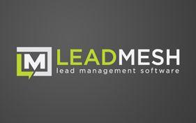 Lead Mesh Lead Management Software