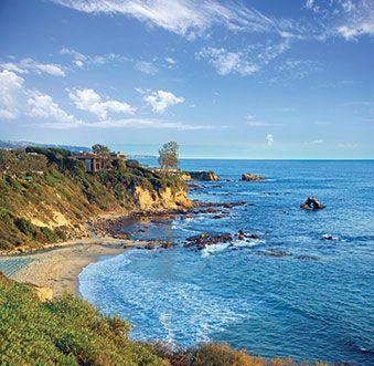 Best Sunday Brunch Newport Beach Ca