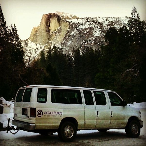 Ultimate Female Packing List to Road Tripping the Southwest USA - Winter Edition - Her Packing List