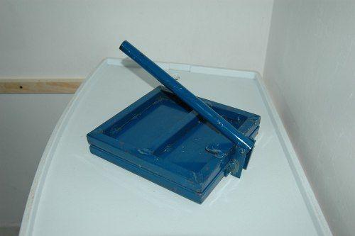 www.compracompras.com mx producto 568938776 prensa-para-hacer-tortillas-tortilladora-uso-rudo