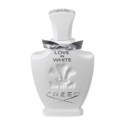 Love in White http://www.mabylone.com/marques/creed/parfums-femmes/love-in-white.html
