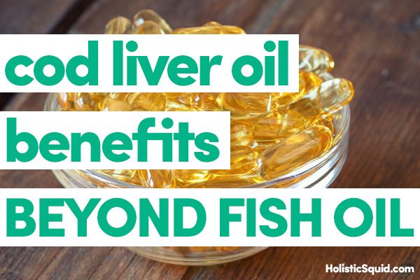 Best 25 fish oil benefits ideas on pinterest benefits for Recommended daily dose of fish oil