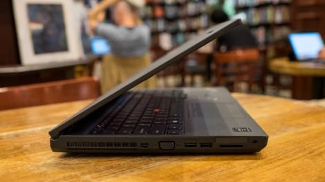 Updated: Buying Guide: 7 best mobile workstations 2015: ideal laptops for business-(http://ift.tt/1Euskwu)-