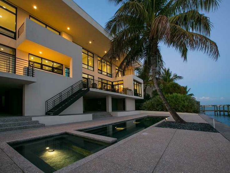 1000 images about mid century home sarasota has the for Contemporary homes for sale in florida