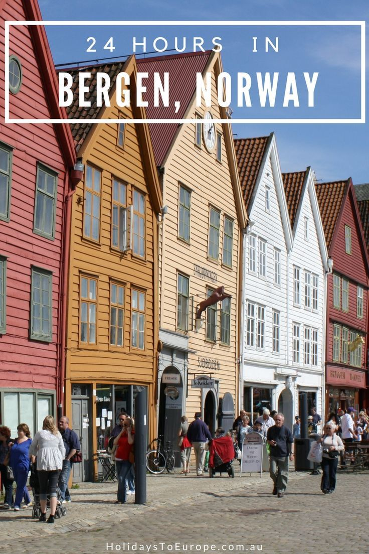 date i bergen chattesider norge